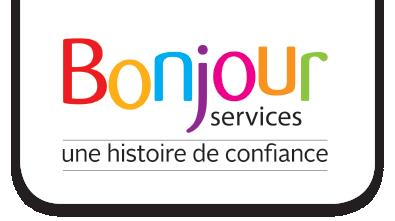 Mnage Garde Denfants Aide Domicile Jardinage Montauban