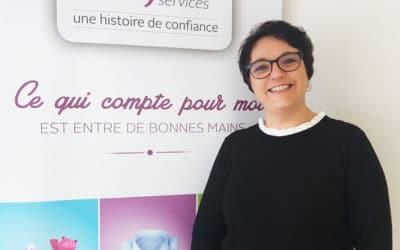 Saint-Marcellin : Jeu concours à la radio