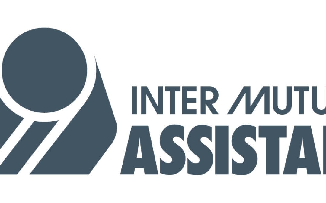 Montauban : Partenariat IMA (Inter Mutuelles Assistance)