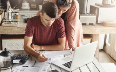 Bénéficiez de 50% de réduction ou crédit d'impôt avec Bonjour Services